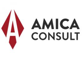 Цялостно маркетингово обслужване Агенция за недвижими имоти Амика Консулт