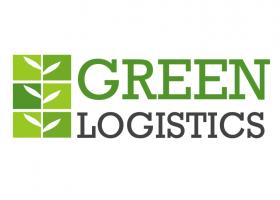 Greenlogistics.bg – лого дизайн и изработка на уеб сайт